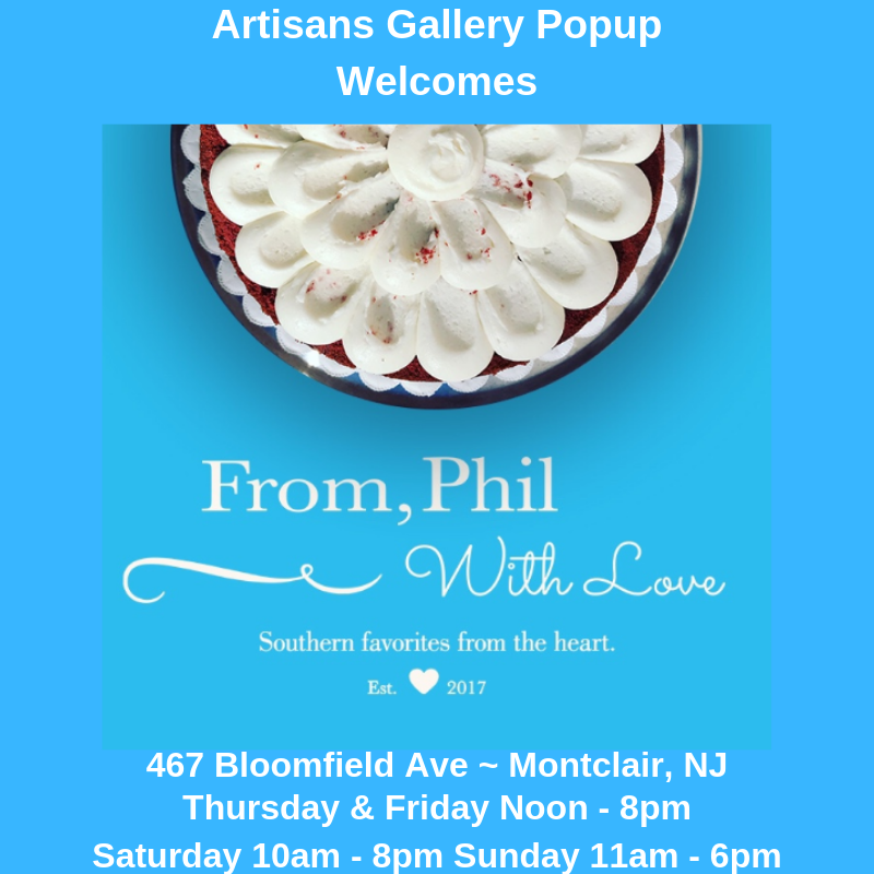 Artisans Gallery Popup Welcomes.png