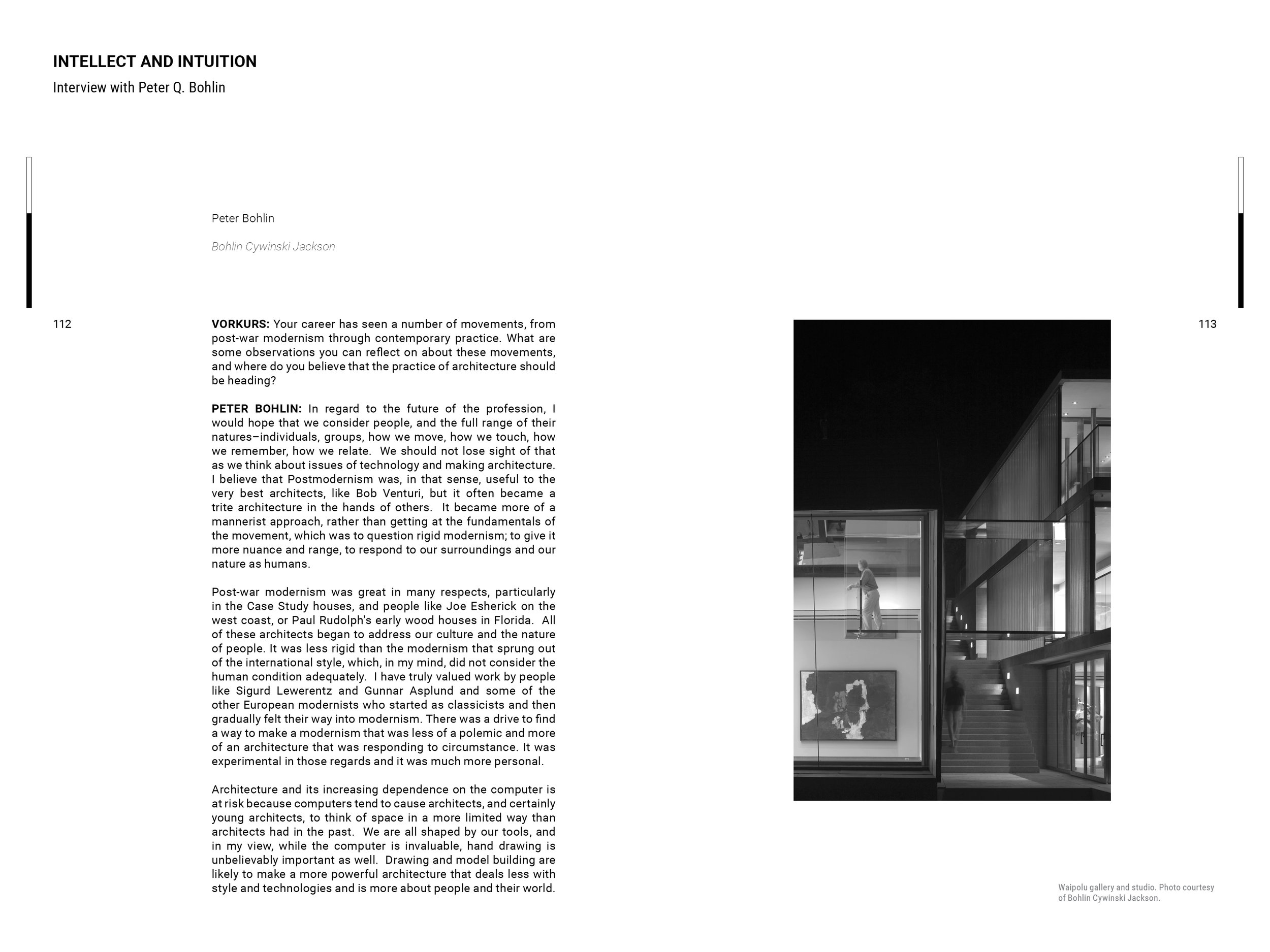 Vorkurs_Echoes_Bohlin_Interview_Spreads_01.jpg