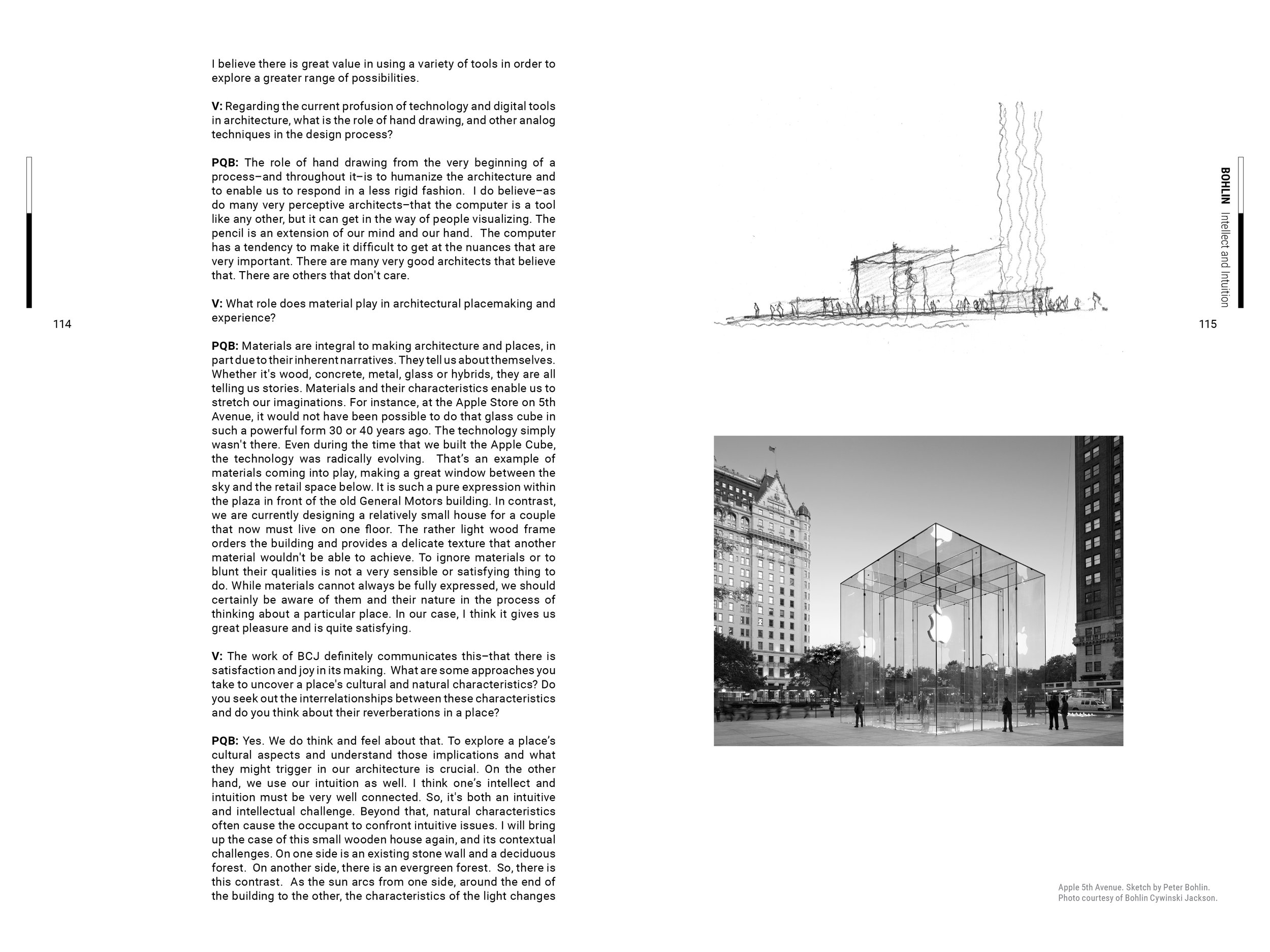 Vorkurs_Echoes_Bohlin_Interview_Spreads_02.jpg