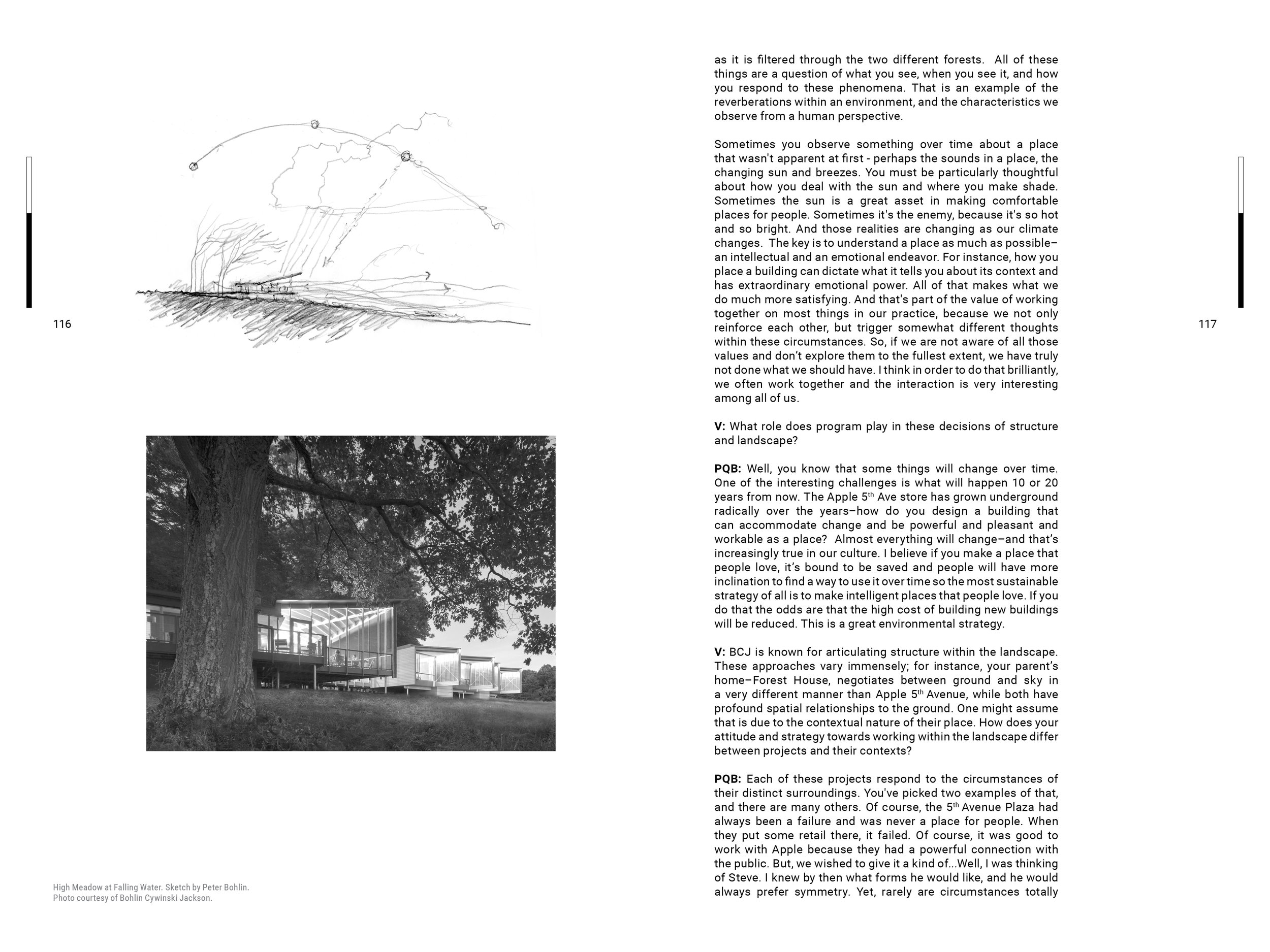 Vorkurs_Echoes_Bohlin_Interview_Spreads_03.jpg