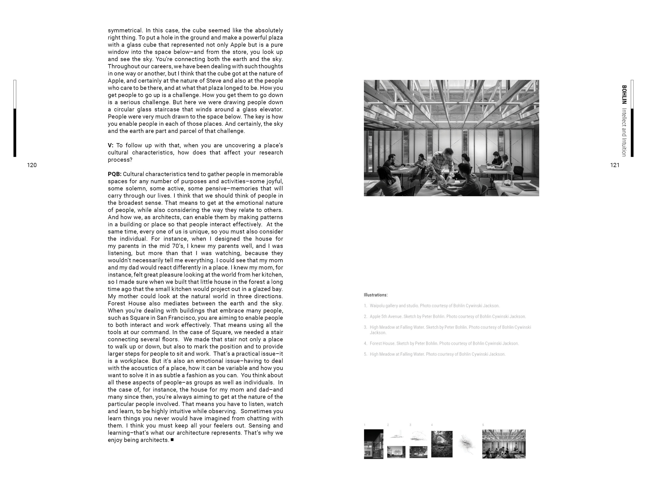 Vorkurs_Echoes_Bohlin_Interview_Spreads_05.jpg