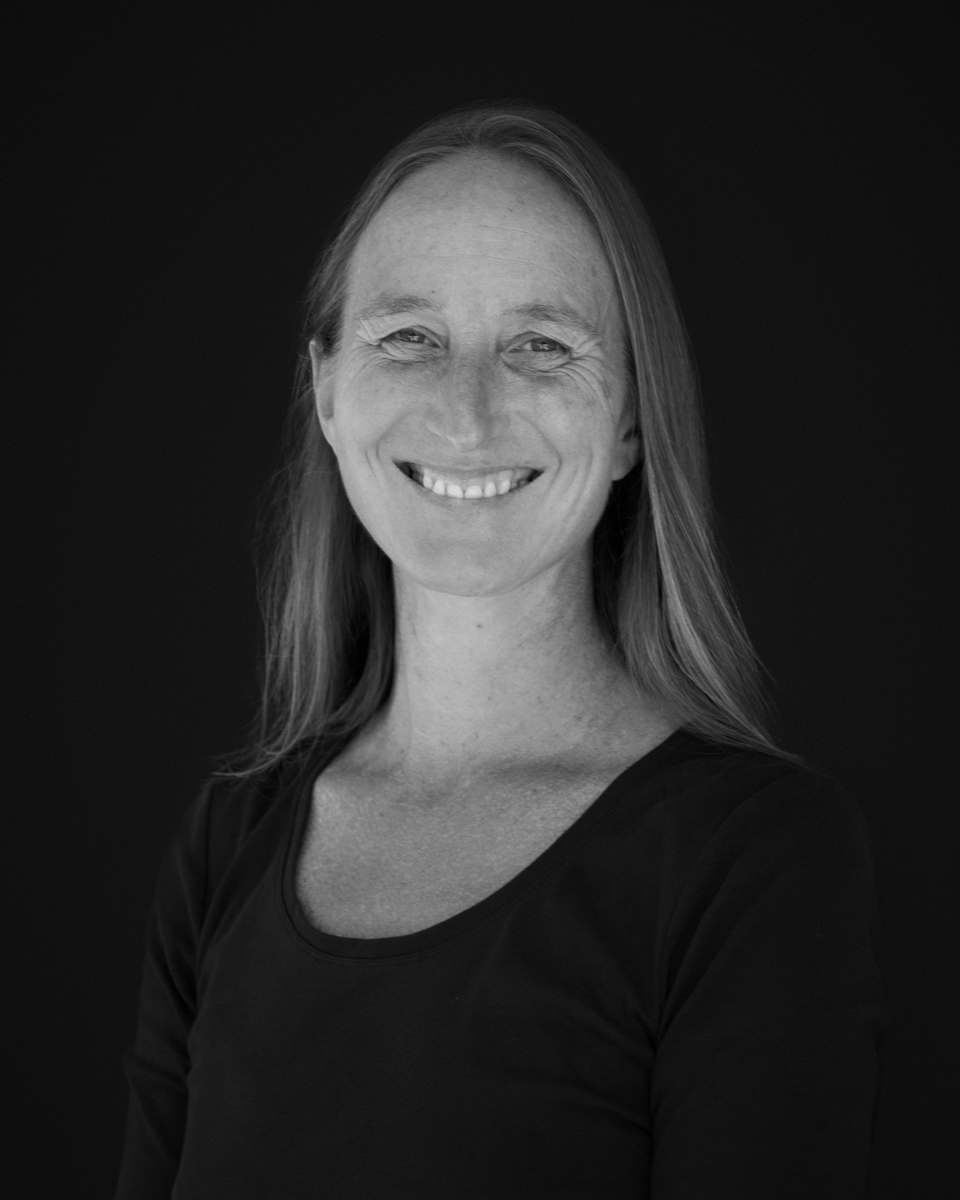 NICHOLE WIEDEMANN - VORKURS COLLABORATOR> University of Texas at Austin Associate Professor of Architecture and the Director of the Professional Residency Program