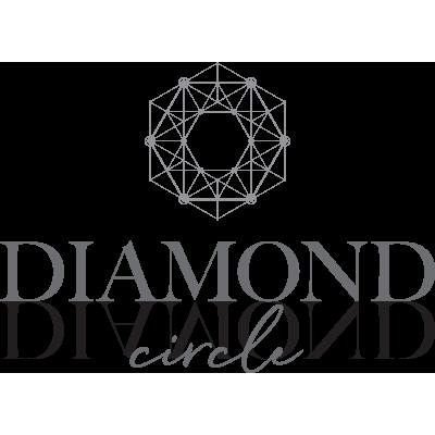 DiamondCircle3.png