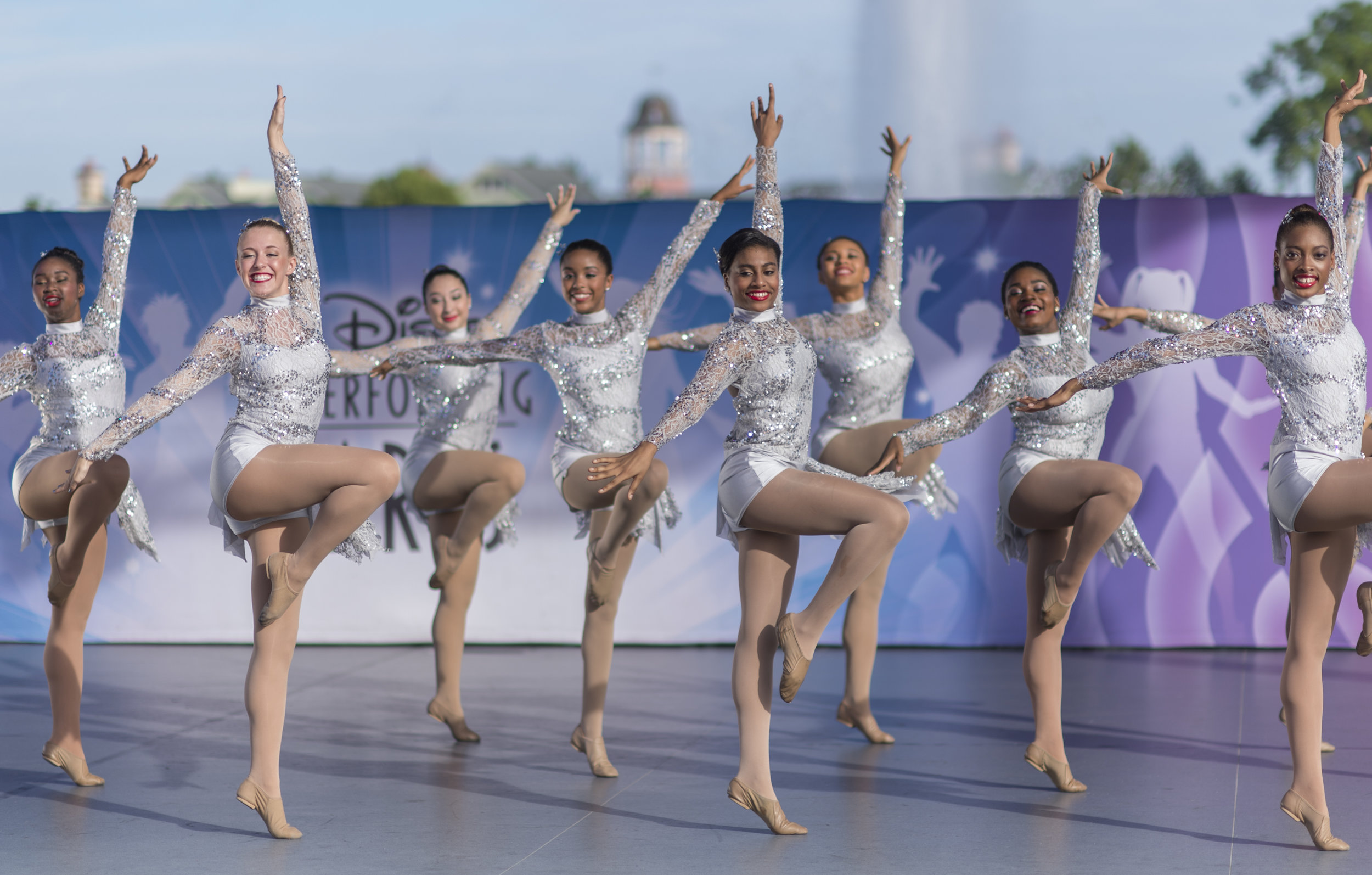 Disney Performing Arts- Dance Performance.jpg