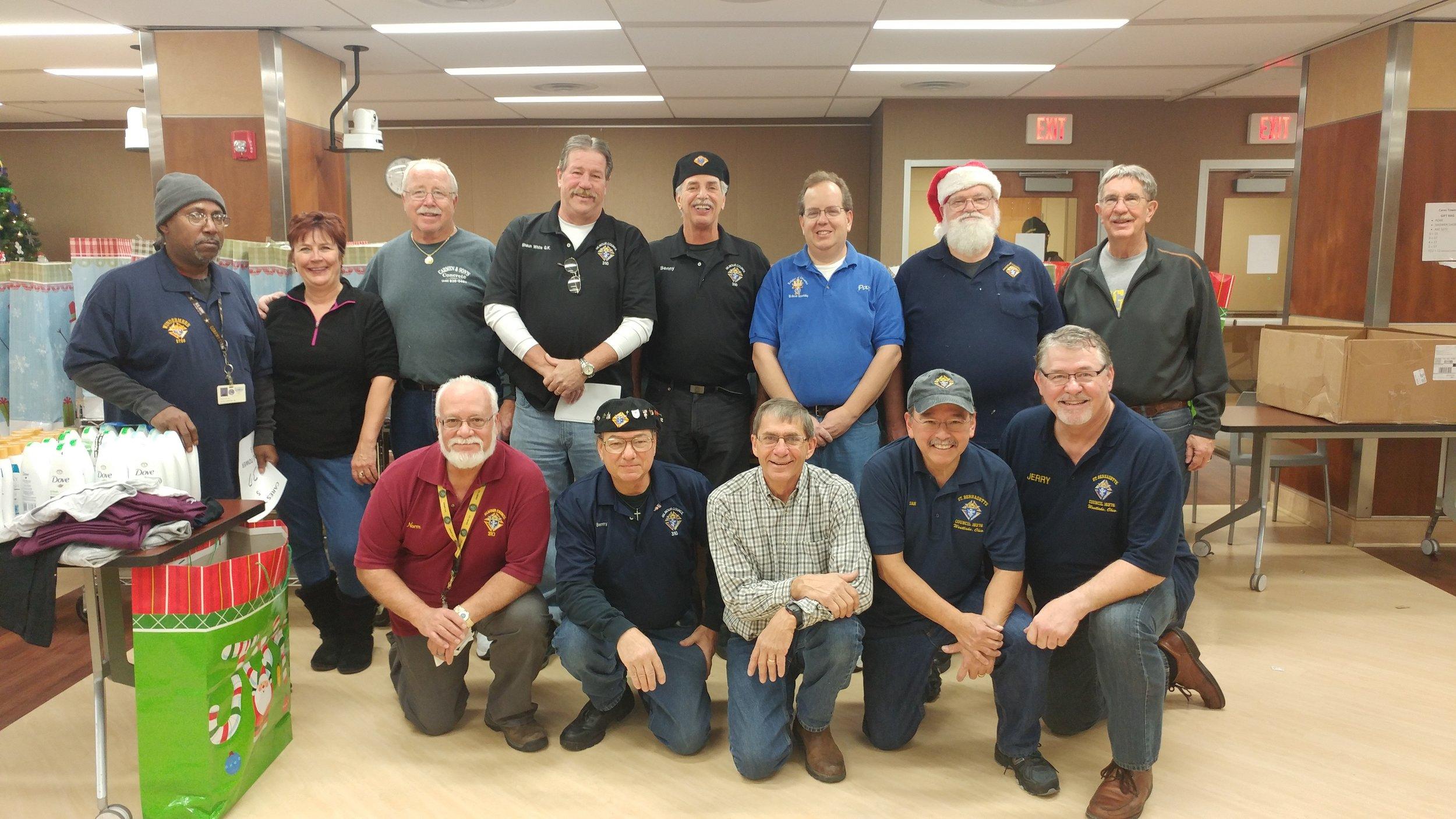 VA Volunteers.jpg