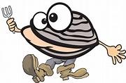 clambake.jpg