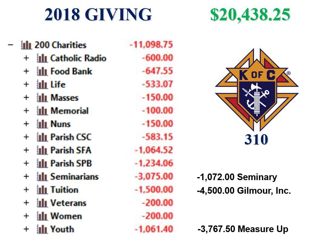 2018 Giving.JPG