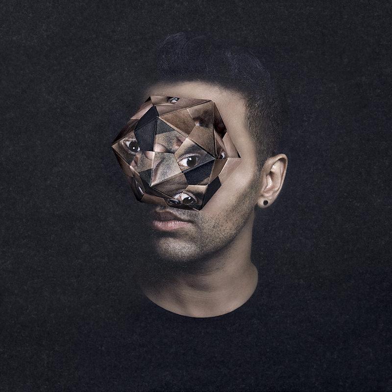 Anil Sebastian