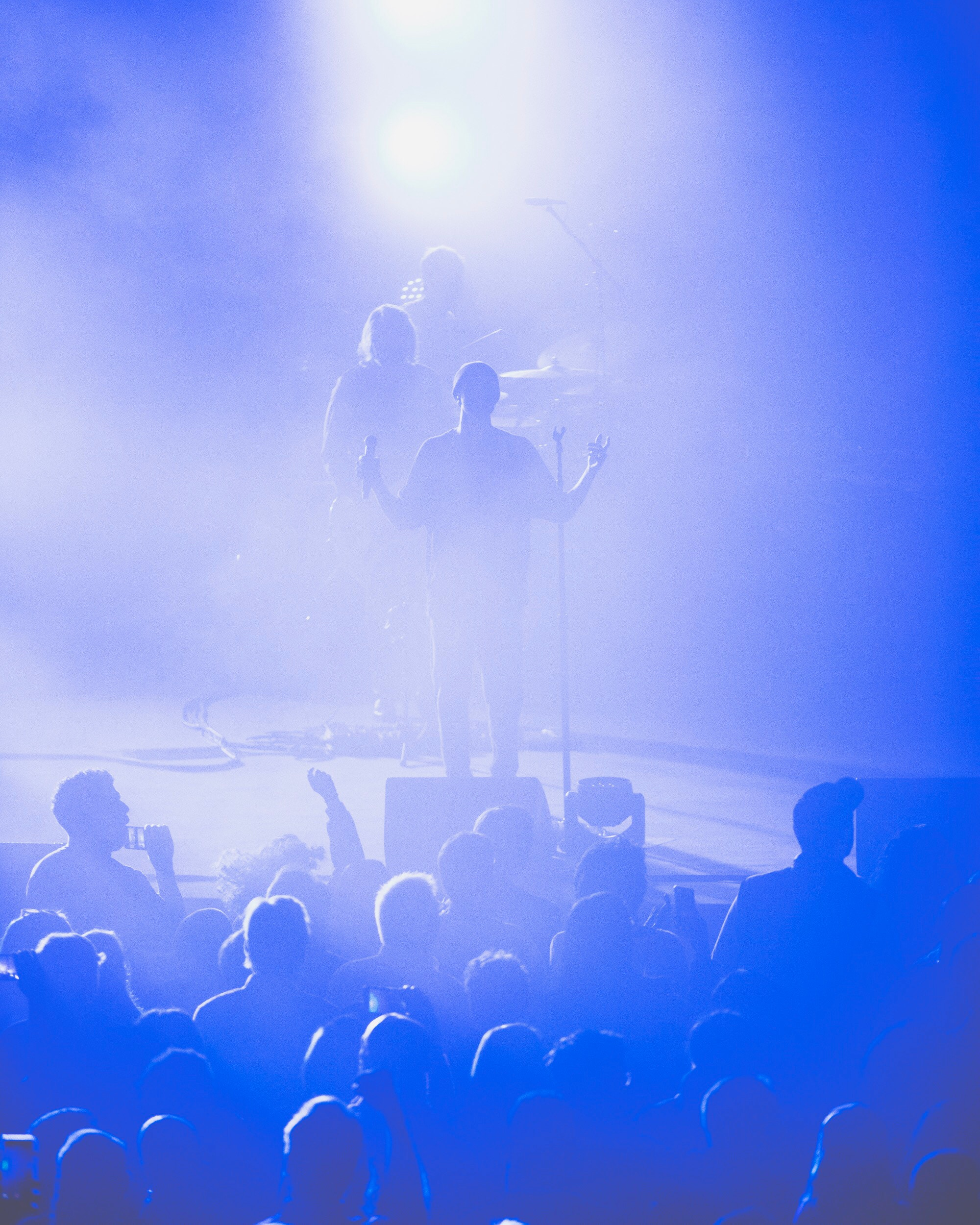 Musicians for Gigs & Tours -