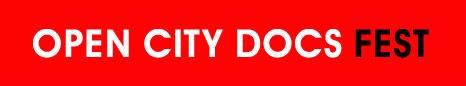 logo open city docs fest.png