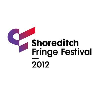 logo shoreditch fringe festival.jpg
