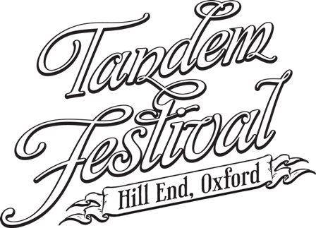 logo tandem festival small.png