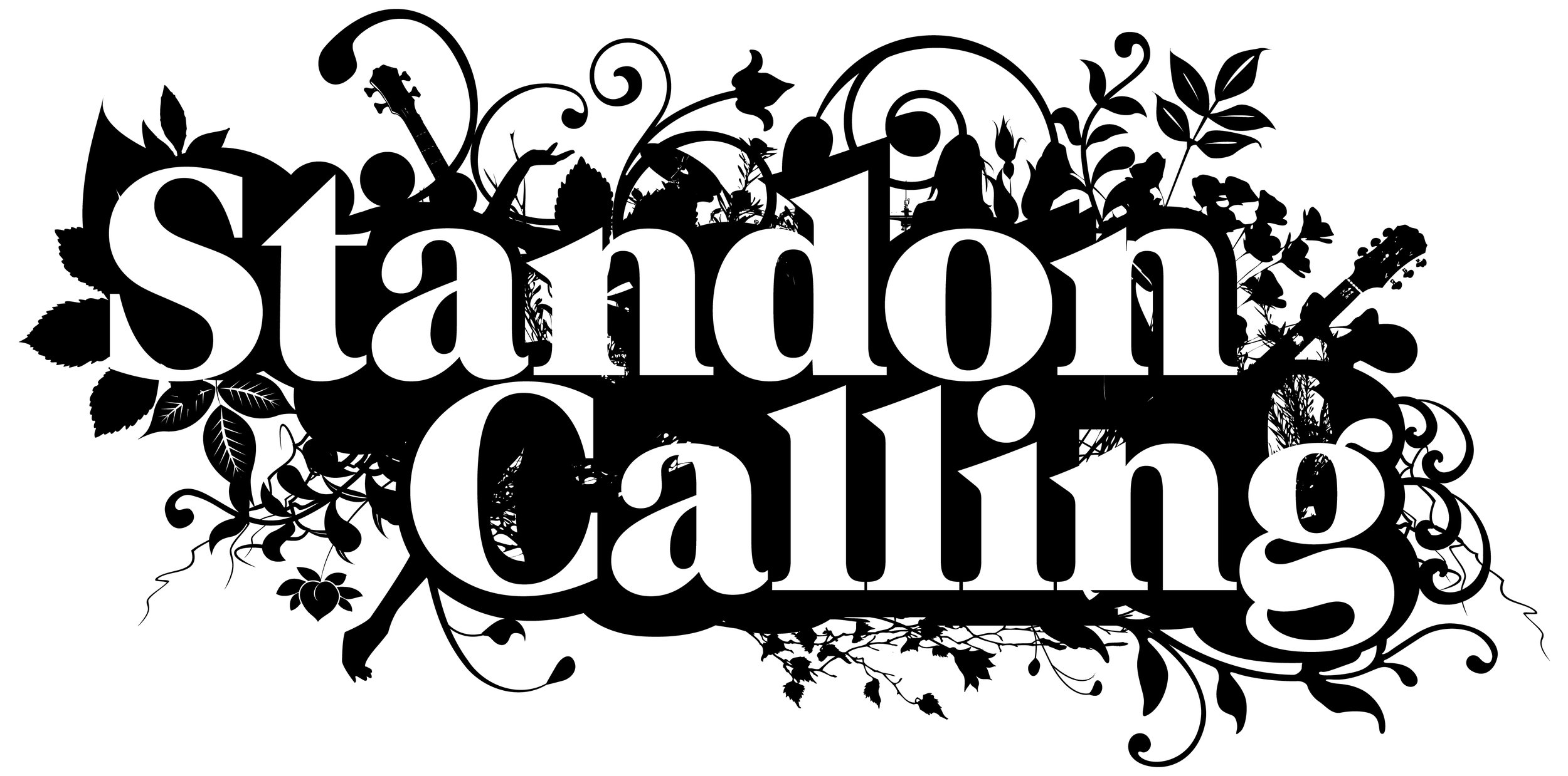standon-calling.jpg