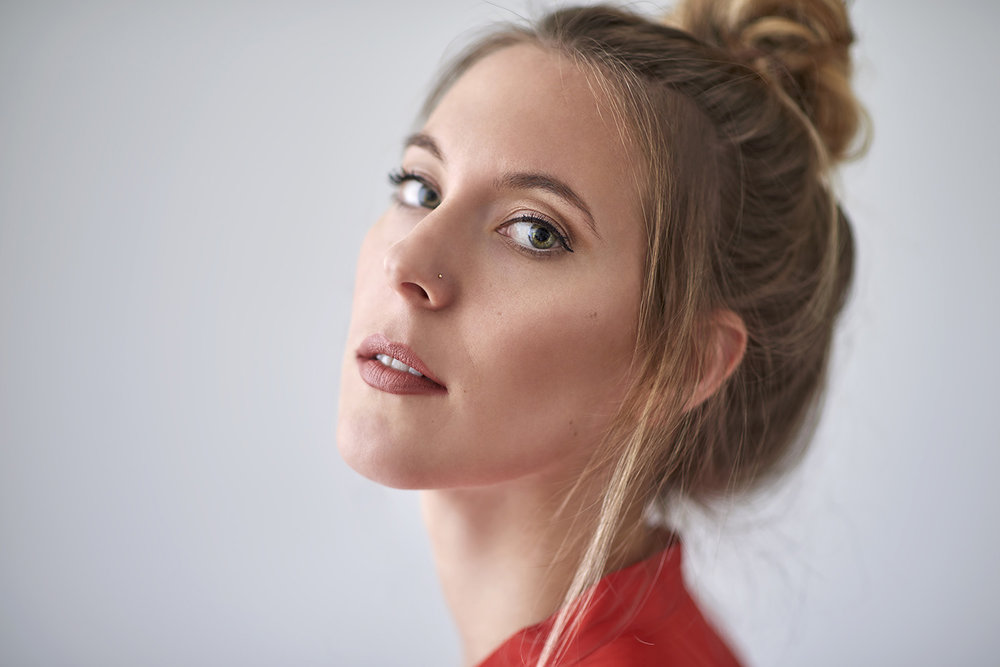 Nicki Wells
