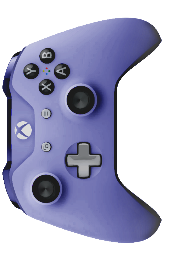 xbox-controller-side.png
