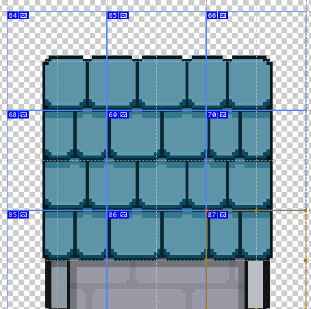 roof-tiles.png