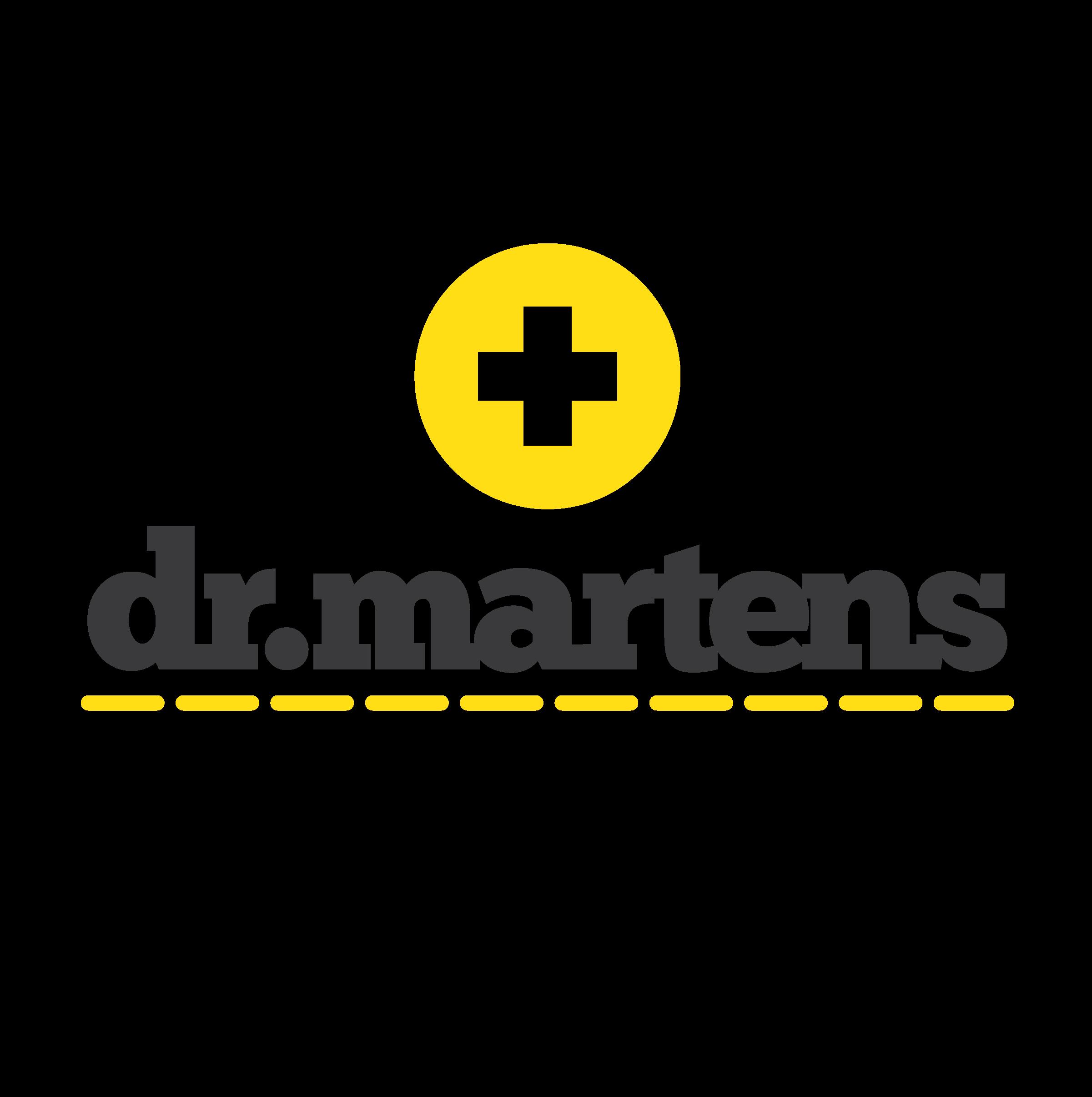 dr martens similar brand
