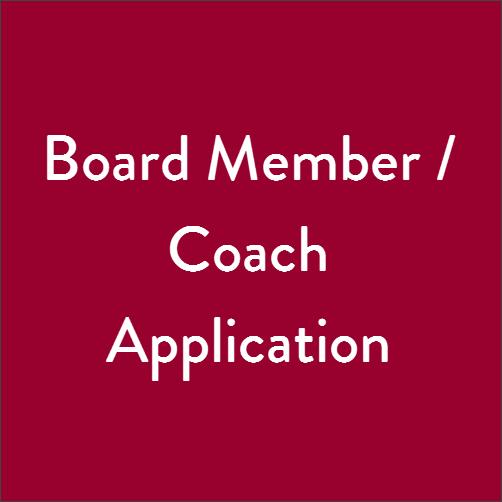 BoardCoachApplication.png