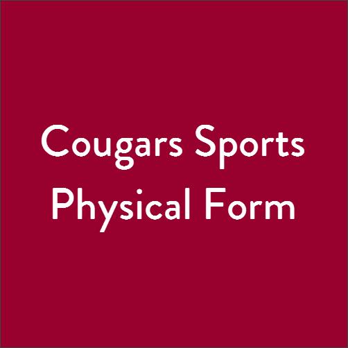 SportPhysicalForm.png