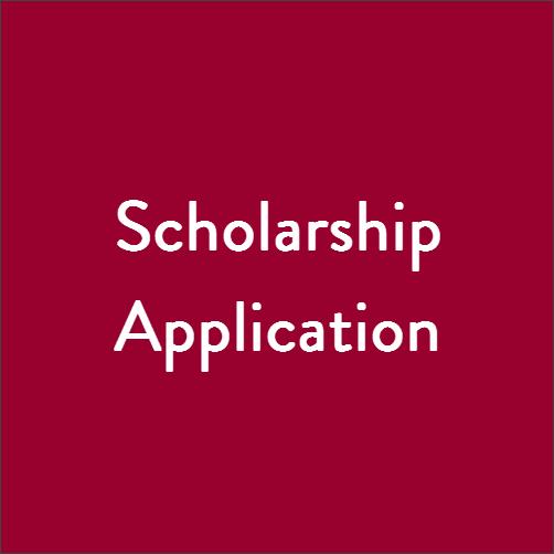ScholarshipApplication.png