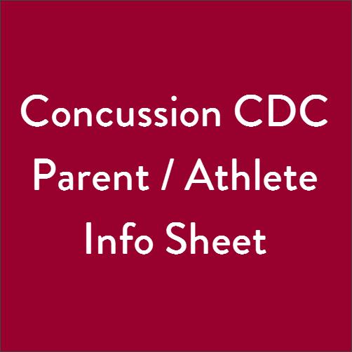 ConcussionCDCParentAthleteSheet_rev080519.png