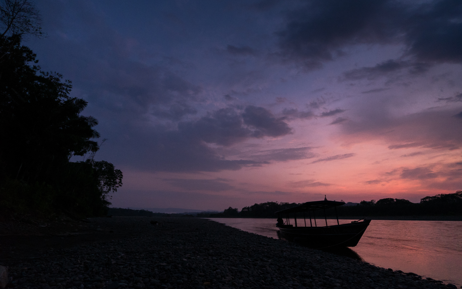 pink-sunrise-jone-troconis-3959.jpg