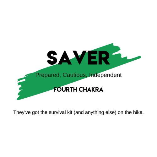 SAVER Word Graphic (1).png
