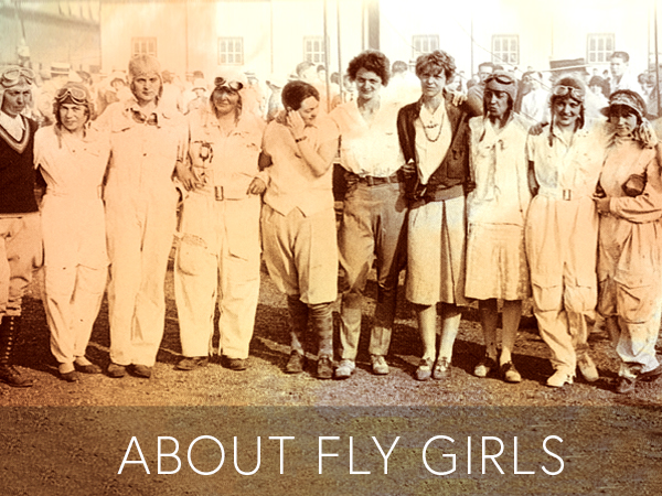 AboutFlygirls.jpg