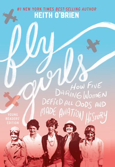 fly girls young reader smaller.jpg