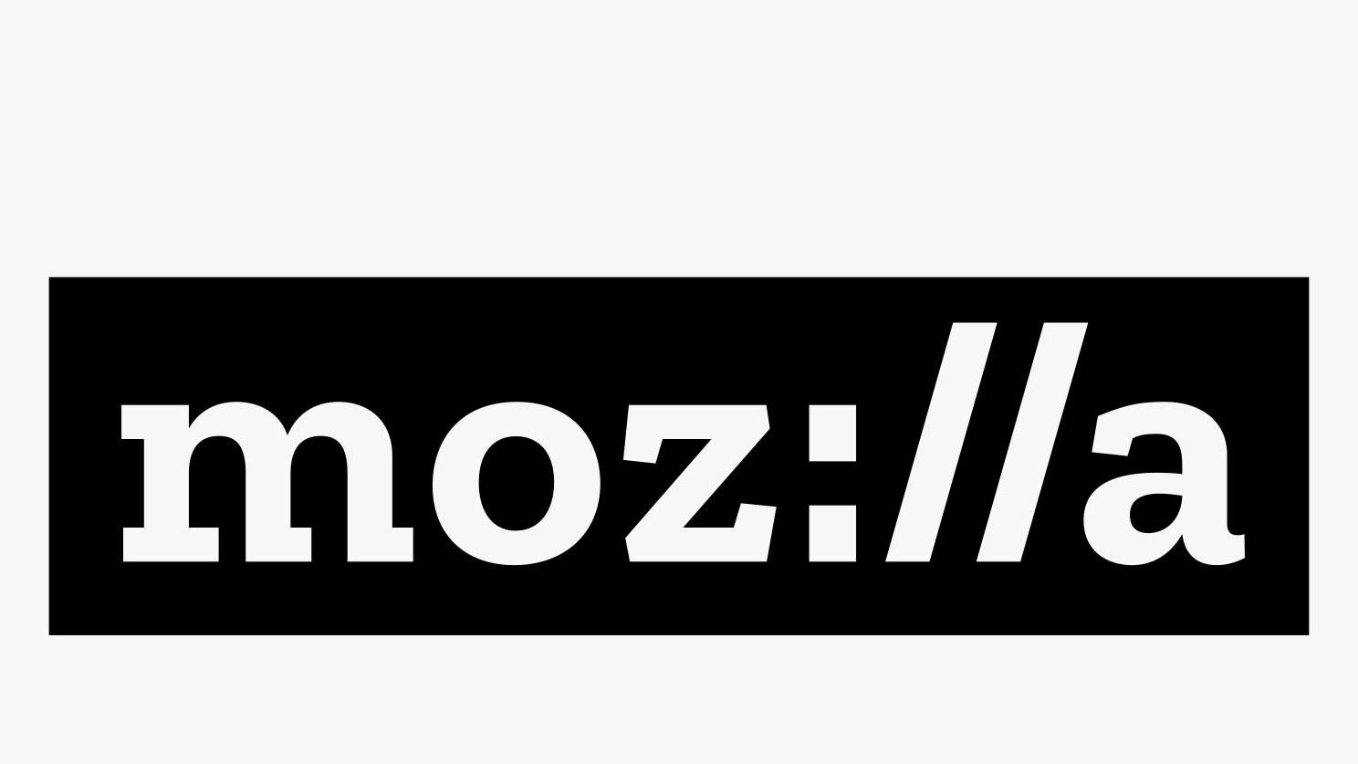 Mozilla-12jan-1500px_logo-1.jpg