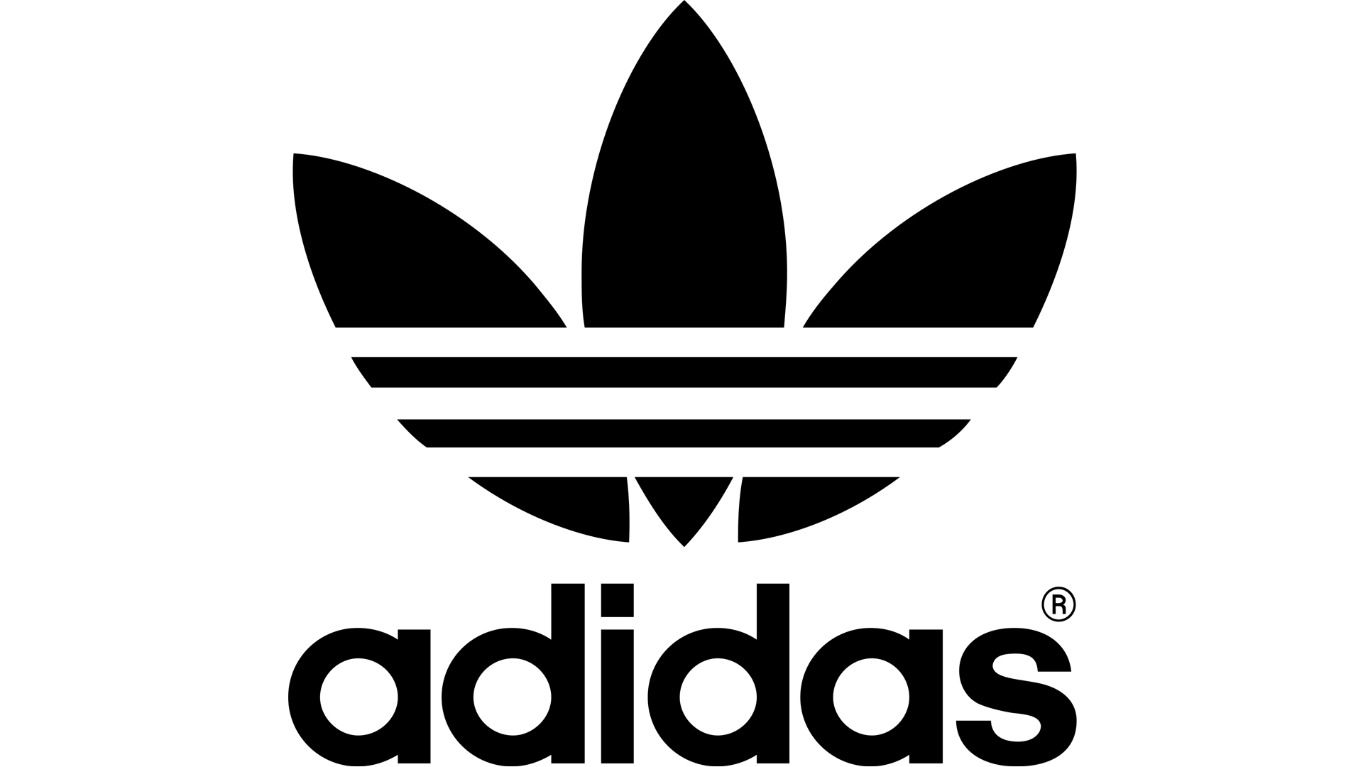Adidas-Logo-old.jpg