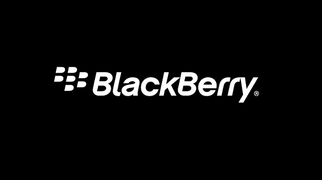 blackberry-logo-black.jpg