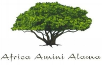 Africa Amini Alama.png