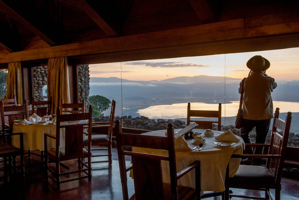 Dining_room_Ngorongoro_Serena_Safari_Lodge_Tanzania_37477.jpg