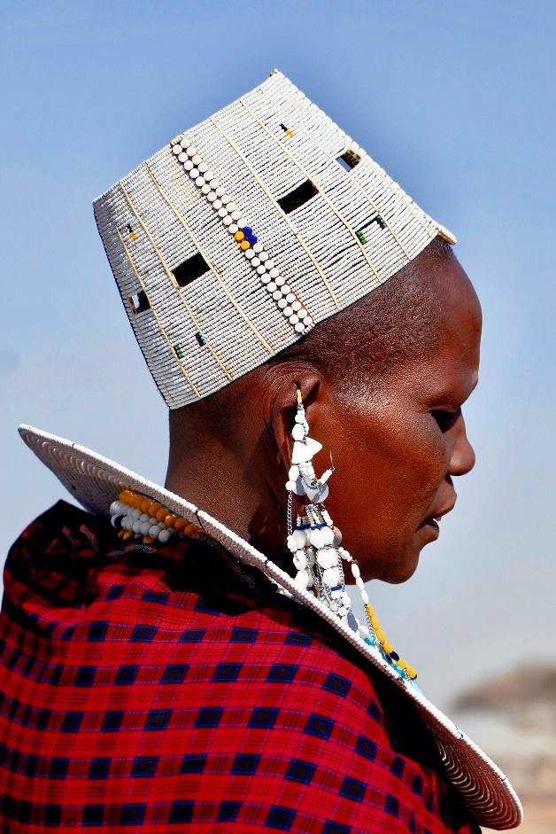 Maasai_woman.jpeg