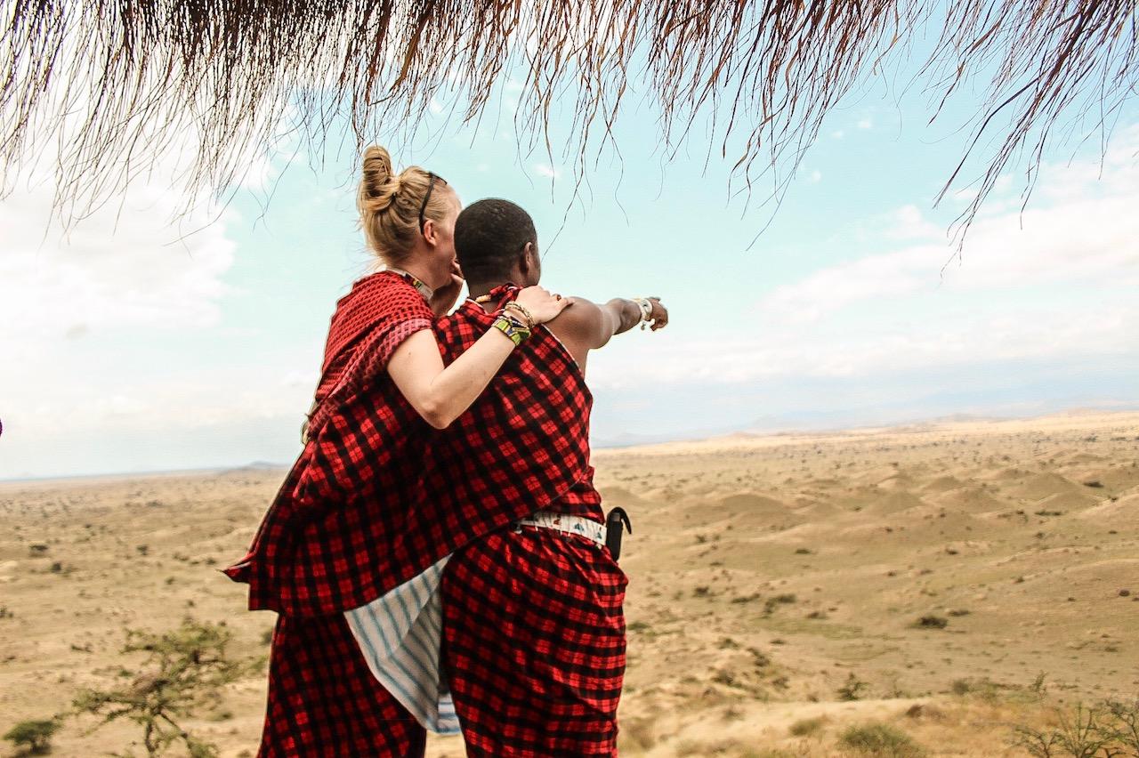 Maasai_woman1.jpeg