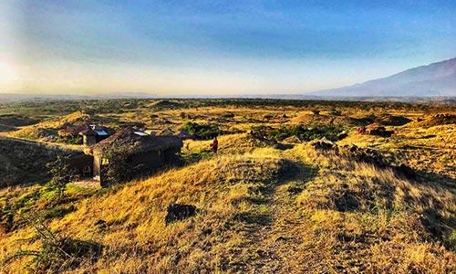 Sababu_Safaris_MaasaiLodge_500x300px.jpg