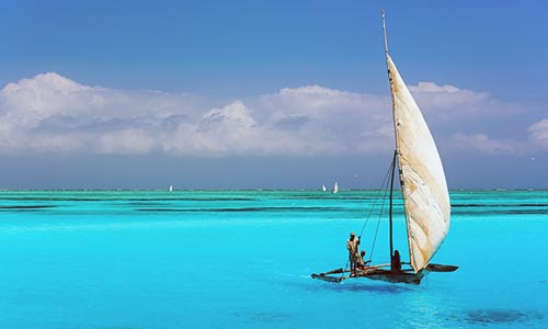 Sababu_Safaris_Zanzibar2_500x300px.jpg