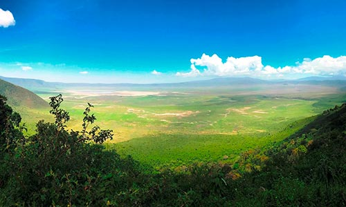 Sababu_Safaris_Ngorongoro_500x300px.jpg