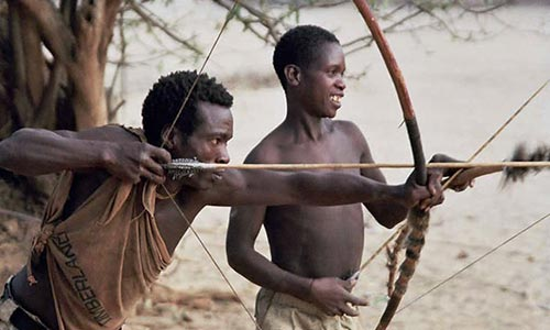 Sababu_Safaris_HadzaBushmen_500x300px.jpg