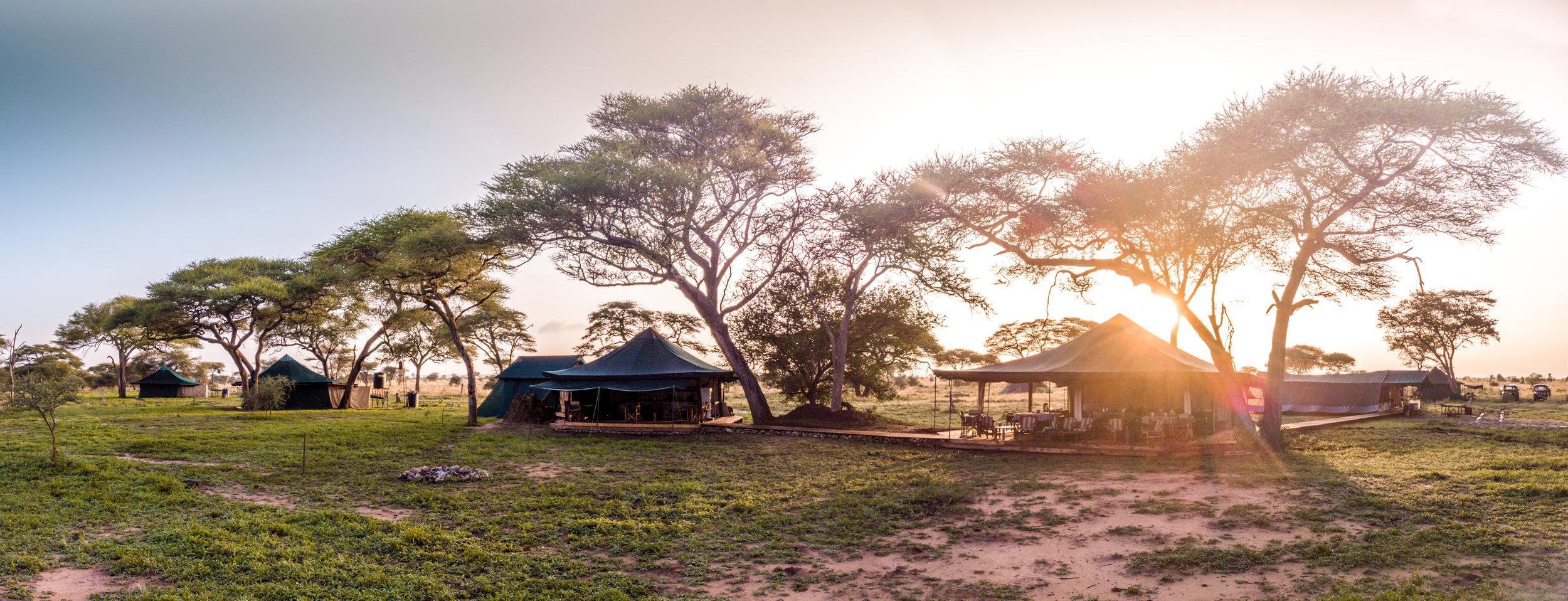 SababuSafaris_Camp.jpg