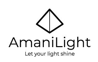 AmaniLight.png