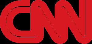 CNN+Logo.png
