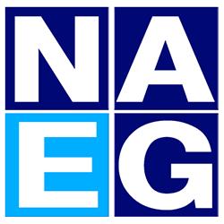 NAEG_Log_Smallo.png