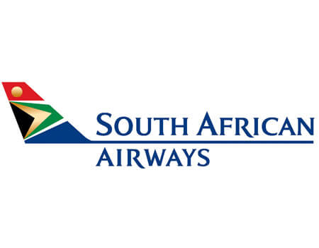 southafricanairways.jpg