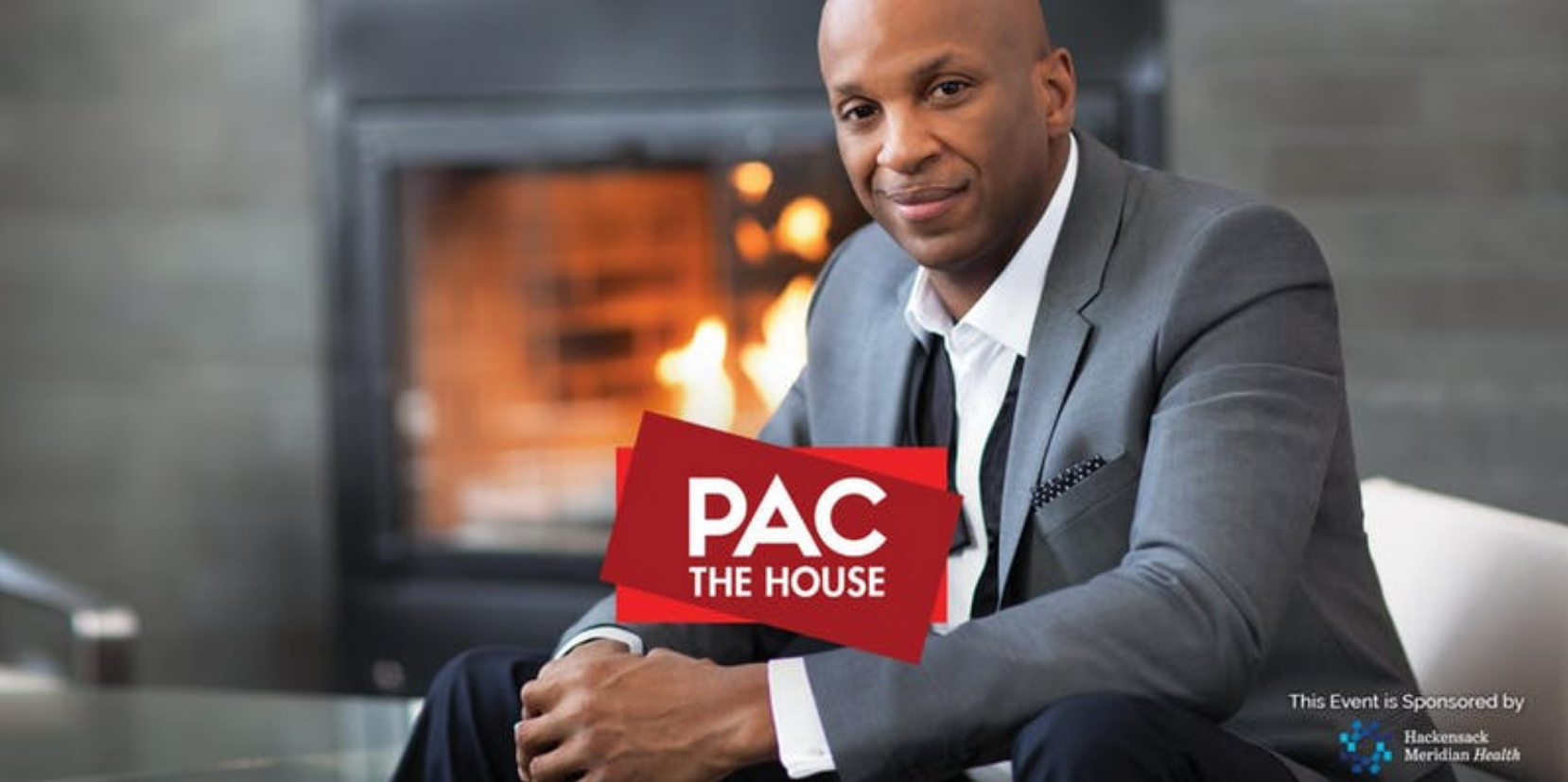 FireShot Capture 003 - Donnie McClurkin - PAC the House Series — The Urban Professionals Net_ - theupn.squarespace.com.png