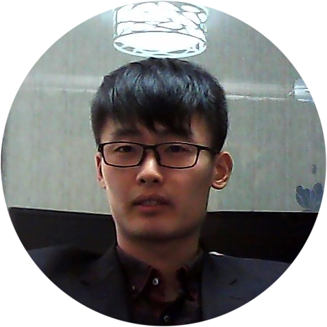 WANG PING - Managing DirectorExcellent ability to read code and suggest changes to make the finished project glitch free. Has a Bachelor's degree in Computer Programming along with ten years of software development team leader experience.
