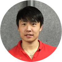 LIU XIAOFENG - Lead Android DeveloperCreative and driven Lead Android Developer with 8 years of experience architecting and building cutting-edge Android apps for mobile devices in the e-commerce, social-networking, insurance, and car rental industries.