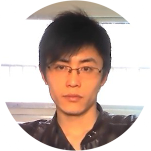 YANG GANG - Lead iOS Developer7 years of experience in as an iOS developer (11 years in total as a software developer) and have extensive knowledge in iOS development, including how Obj-C/Swift works which allows to build the architecture of the apps with both readability and efficiency.