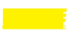 KC_footer_logo_04b.png
